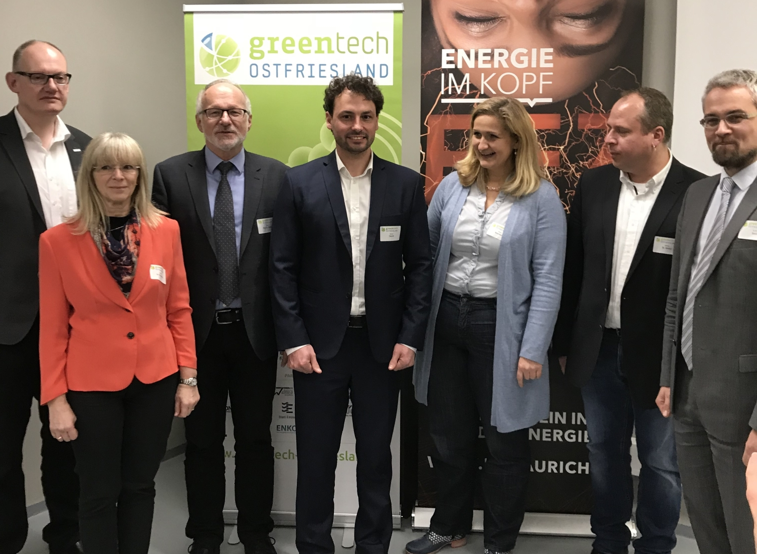 2017 12 08 greentech Forum 28.11.17 komprimiert